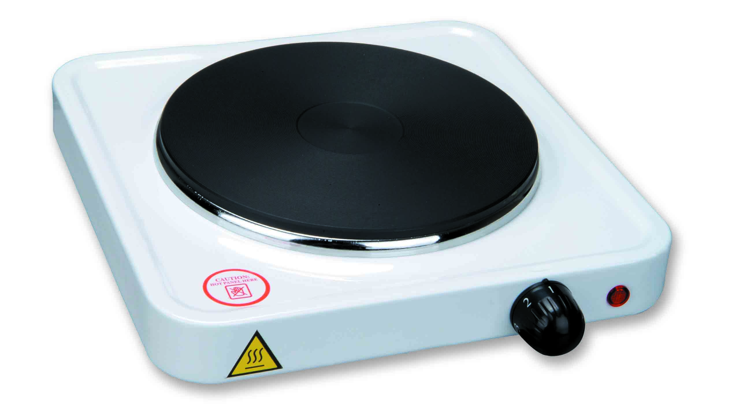 Hot Plate - HP-8010