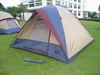 camping tents - CM-T6OE0067