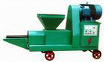 briquette machine - JXIII