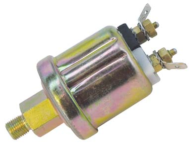 Oil Pressure Sender Unit from China SN-01-061 - SN-01-061