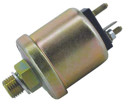 Oil Pressure Sending Unit from China SN-01-073 - SN-01-073