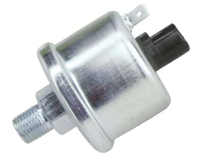 Oil Pressure Sending Unit from China SN-01-067 - SN-01-067