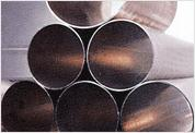 seamless steel pipe - green
