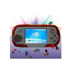 mp4 players( more than 80kinds) - HHSH-6-MP4052