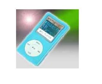 the mp3 players(more than 30 kinds) - HHSH-13-MP3121
