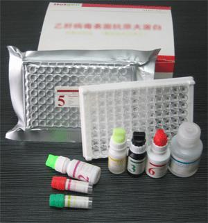 Hiv p24 elisa test hg20011 - Test hiv p24 periodo finestra ...