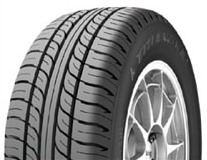 Passenger car tires - 175/70R13