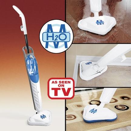 3 in 1 ultra steam mop kenwood steam mop