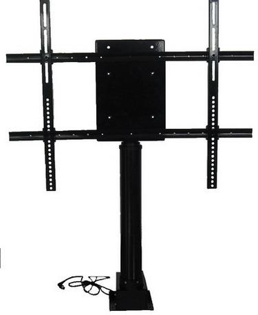Tv Lift Mechanism Tvlift01 Tvlift01