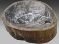 Fossil-wood-sink - Fossil wood 05