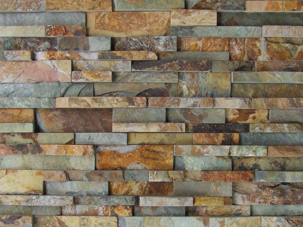 Natural Stone Wallpaper Natural Stone Panel TTN L