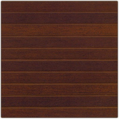 Ceramic Wood Grain Floor Tiles 4427