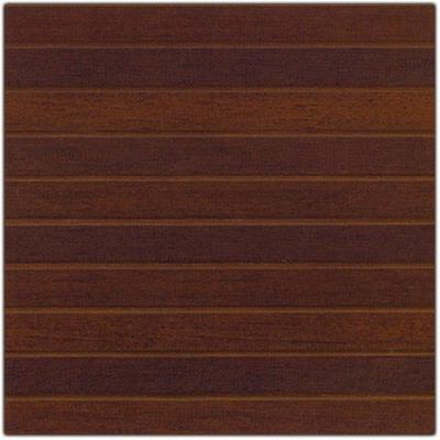 ceramic floor tile on ceramic wood grain floor tiles
