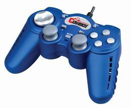 ps2 fan joypad - NS2120