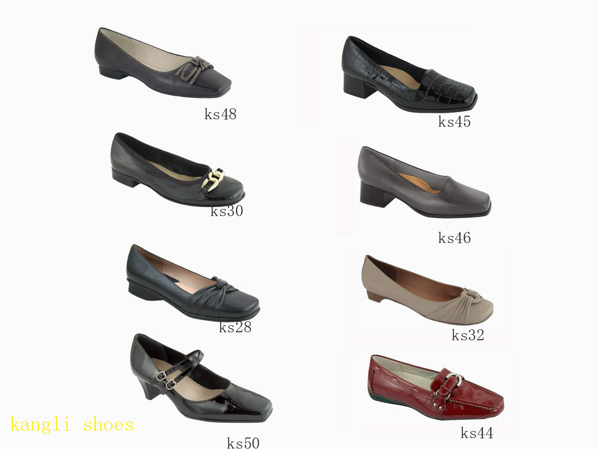 ladies shoes,dress shoes,footwear - ddd