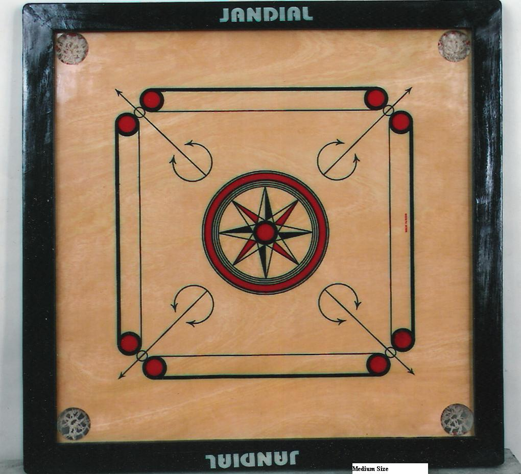 carrom board game rules in hindi pdf
