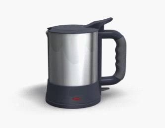 1.0L SS kettle - sk-890