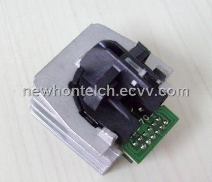 Epson 9 Pin Драйвера Для 7