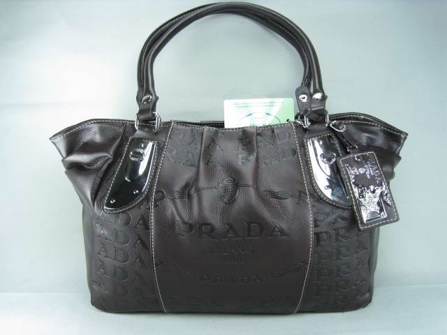 Wholesale Chanel handbags $37 - 87