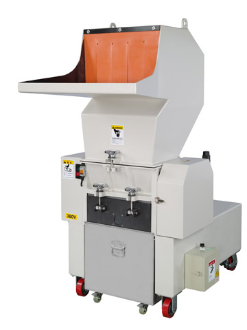 granulator - GM-400