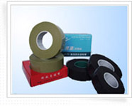 high voltage self-adhesive tape - 532