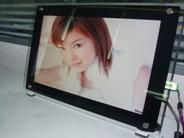 19.0inch digital photo frame - DPF1901