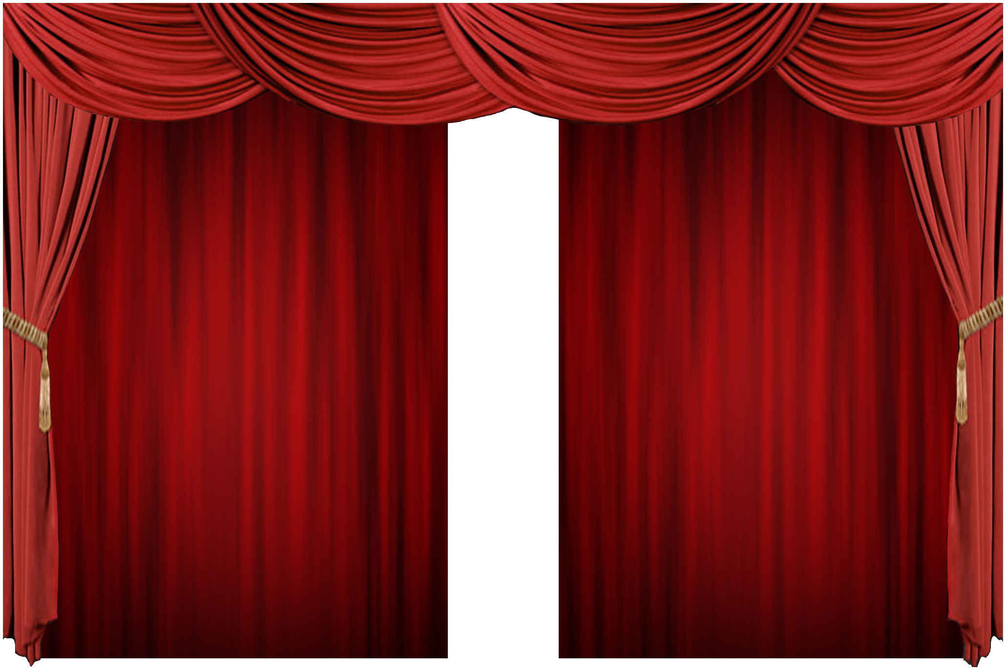 Http Www Bizearch Com Products Electric Stage Curtains 5383 25173 Htm