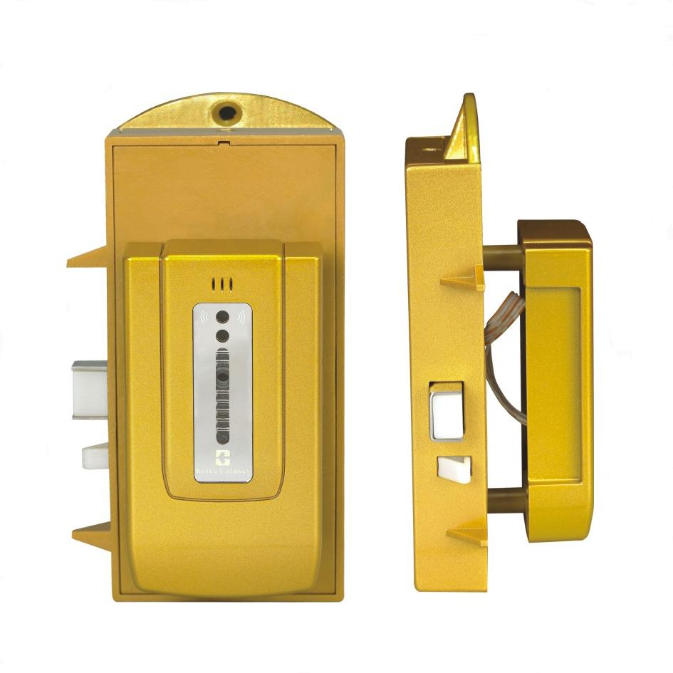 RFID Locker Lock - 2008E
