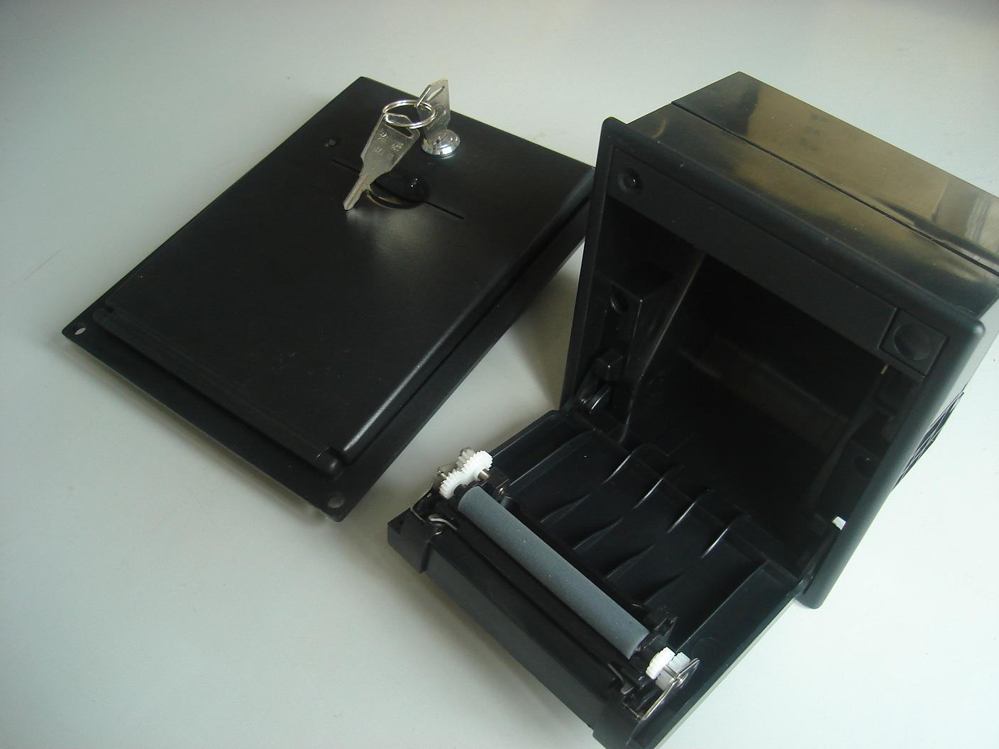 Thermal Printer with Cutter C2 - WH-C2