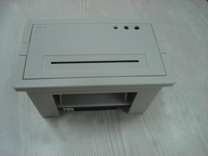 Thermal Printer E20 - WH-E20