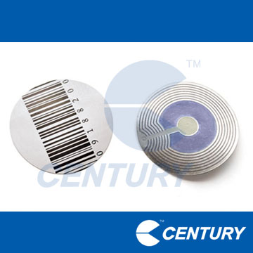 rf security tag - GY50H