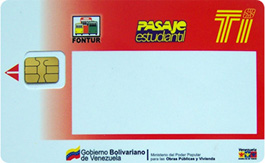 Contact IC Card,chip card,smart card - Contact IC Card,chip card,smart card