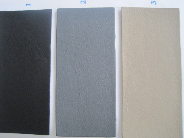 synthetic leather for car seat - car-01
