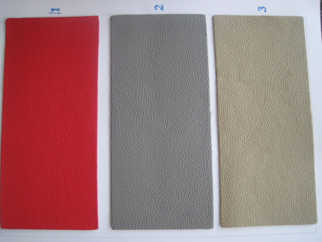 synthetic leather for car seat - car-03
