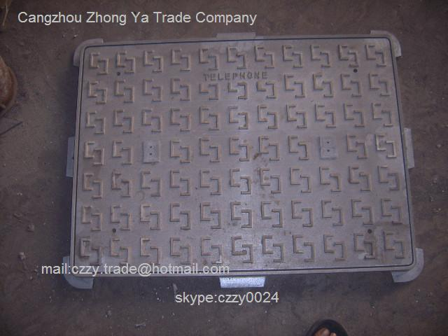 drain covers supplier - A15-F900