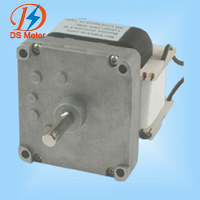 DS-70SSYJ61 Shade Pole Motor - DS-70SSYJ61