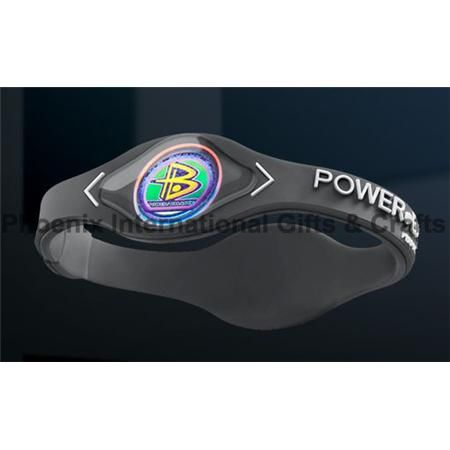 original power balance bracelet - PI001
