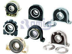 center bearing support - RS-RT-337
