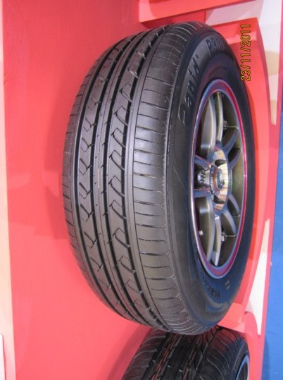 Rapid brand car tires inch 14 to 20 - inch 14 to 20
