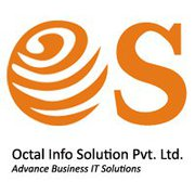 Business Process Management Software - octal-bpm