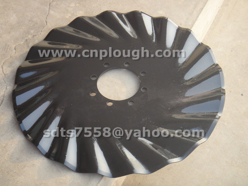Turbo Disc Blade ,Disk blade - all