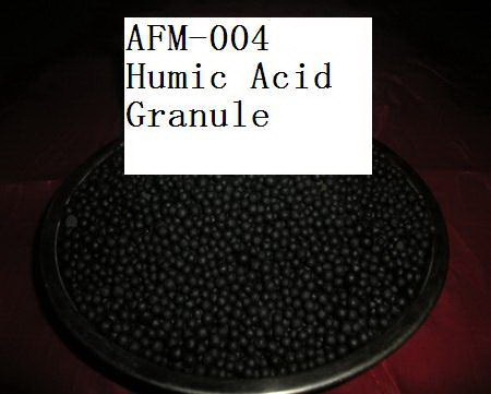Humic Acid Liquid Fertilizer - liquid fertilizer