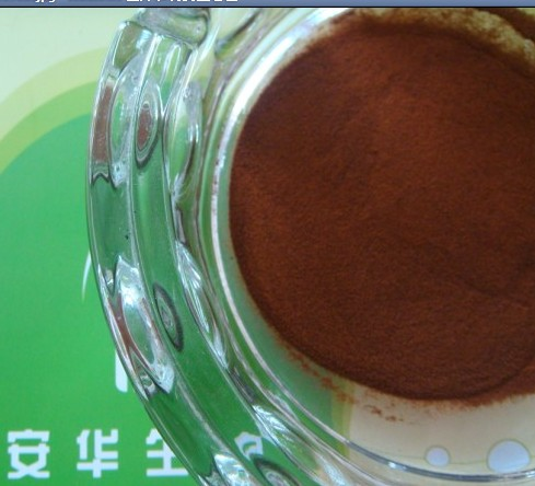 Ahumate Fulvic acid fertilizer - --