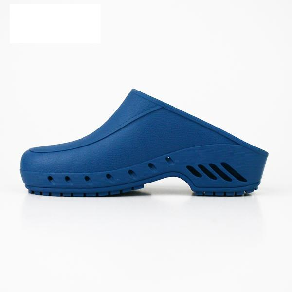 post operative medical shoe product code po post operative medical