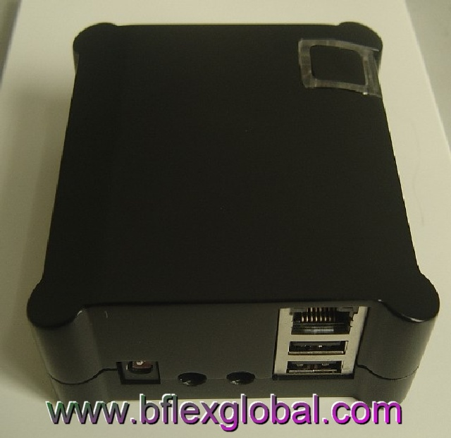 cloud pc/ google tv - BF-CC1