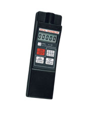 KL-007 Many functions tachometer - KL-007