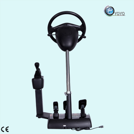 Multifunction Portable Driving Simulator - BXC