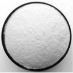 Dromostanolone Enanthate - 12-36-48