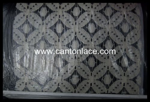 fabric and accessories supplier - 2133