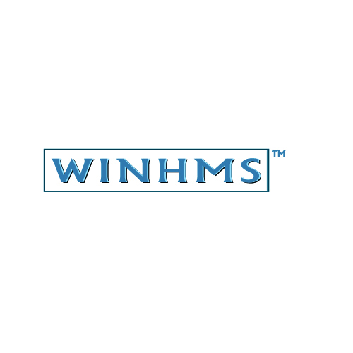 winhms hospitality software - software